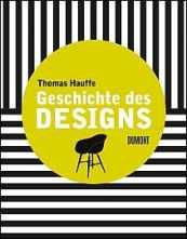 Geschichte des Designs