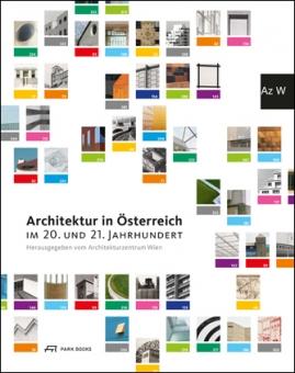 Medienservice Architektur | Architektur In Osterreich Im 20 Und 21 Jahrhundert Medienservice