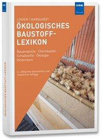 Ökologisches Baustoff-Lexikon.