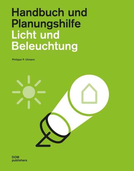 bauaufagabenfachbuch handbuch licht und beleuchtung. Black Bedroom Furniture Sets. Home Design Ideas
