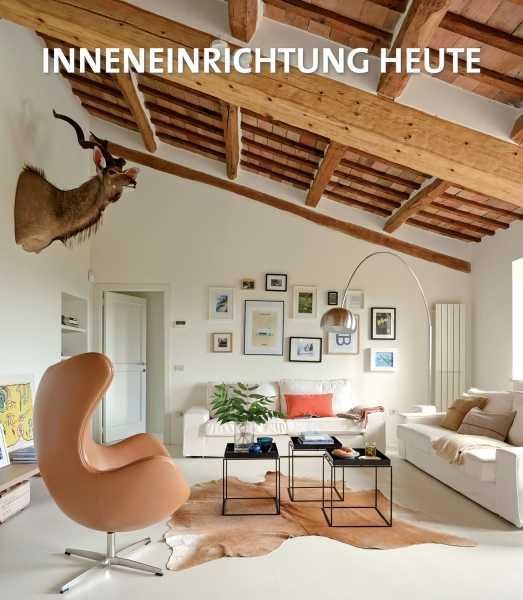 Architektur fachb cher zu wohnraum planen - Inneneinrichtung planen ...