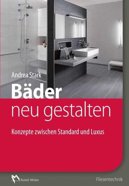 architekturfachbuch b der neu gestalten. Black Bedroom Furniture Sets. Home Design Ideas