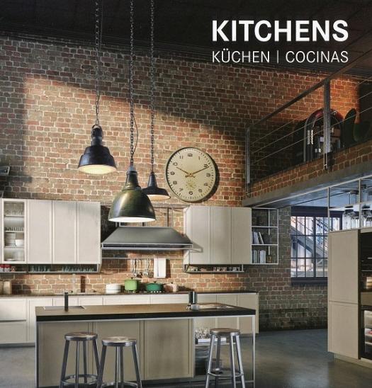 Küchen.