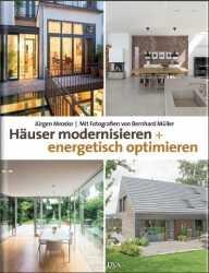 h user modernisieren medienservice architektur und bauwesen. Black Bedroom Furniture Sets. Home Design Ideas