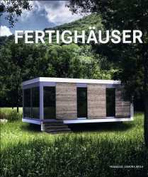 architektur fachb cher zu bauen in der schweiz. Black Bedroom Furniture Sets. Home Design Ideas