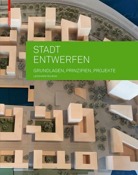 Stadt entwerfen
