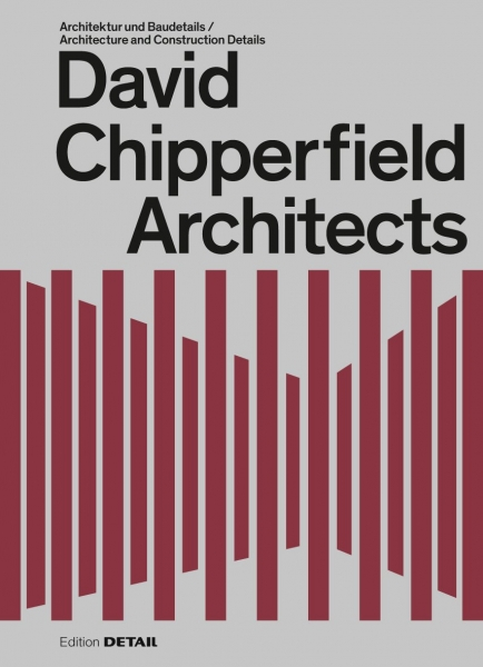 David Chipperfield Architects Architects