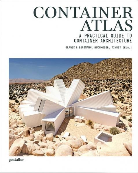 Container Atlas.
