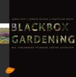 Blackbox-Gardening.