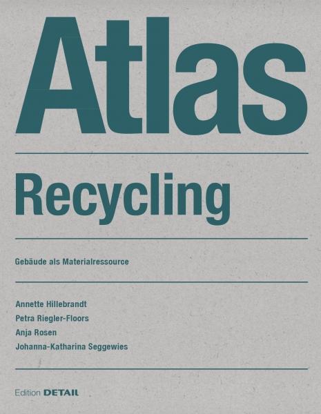 Recycling Atlas