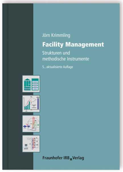 Facility Management.
