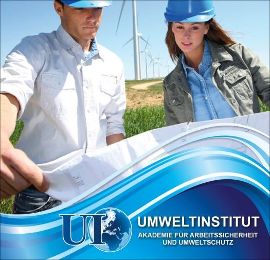 Praxis-Workshop Umweltbaubegleitung