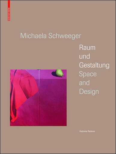 Michaela Schweeger - Raum und Gestaltung