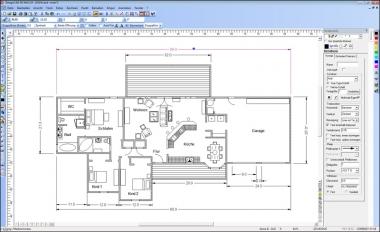Cad Programm Architektur | Designcad 3d Max V26 Architekt Medienservice Architektur Und Bauwesen