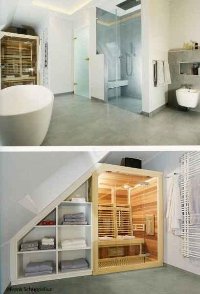 die besten b der medienservice architektur und bauwesen. Black Bedroom Furniture Sets. Home Design Ideas