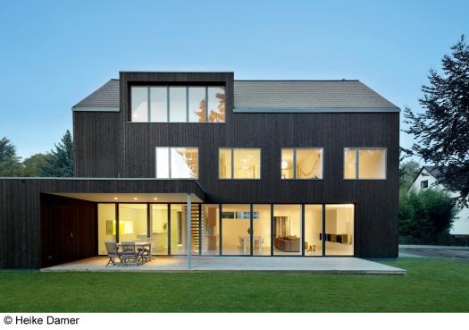 55 traumh user best of h user award medienservice architektur und bauwesen. Black Bedroom Furniture Sets. Home Design Ideas