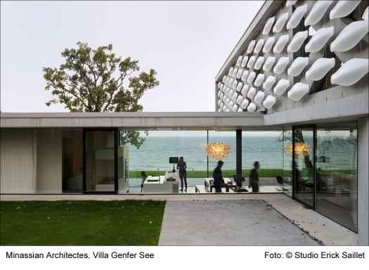 spektakul re h user medienservice architektur und bauwesen. Black Bedroom Furniture Sets. Home Design Ideas