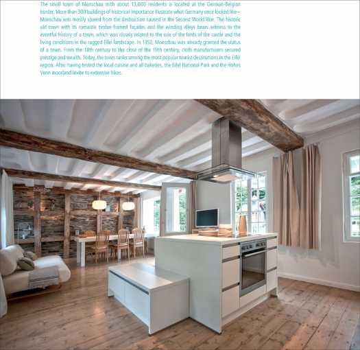 besondere ferienh user zum mieten. Black Bedroom Furniture Sets. Home Design Ideas