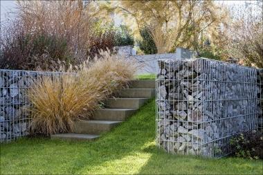 Gartenideen Medienservice Architektur Und Bauwesen