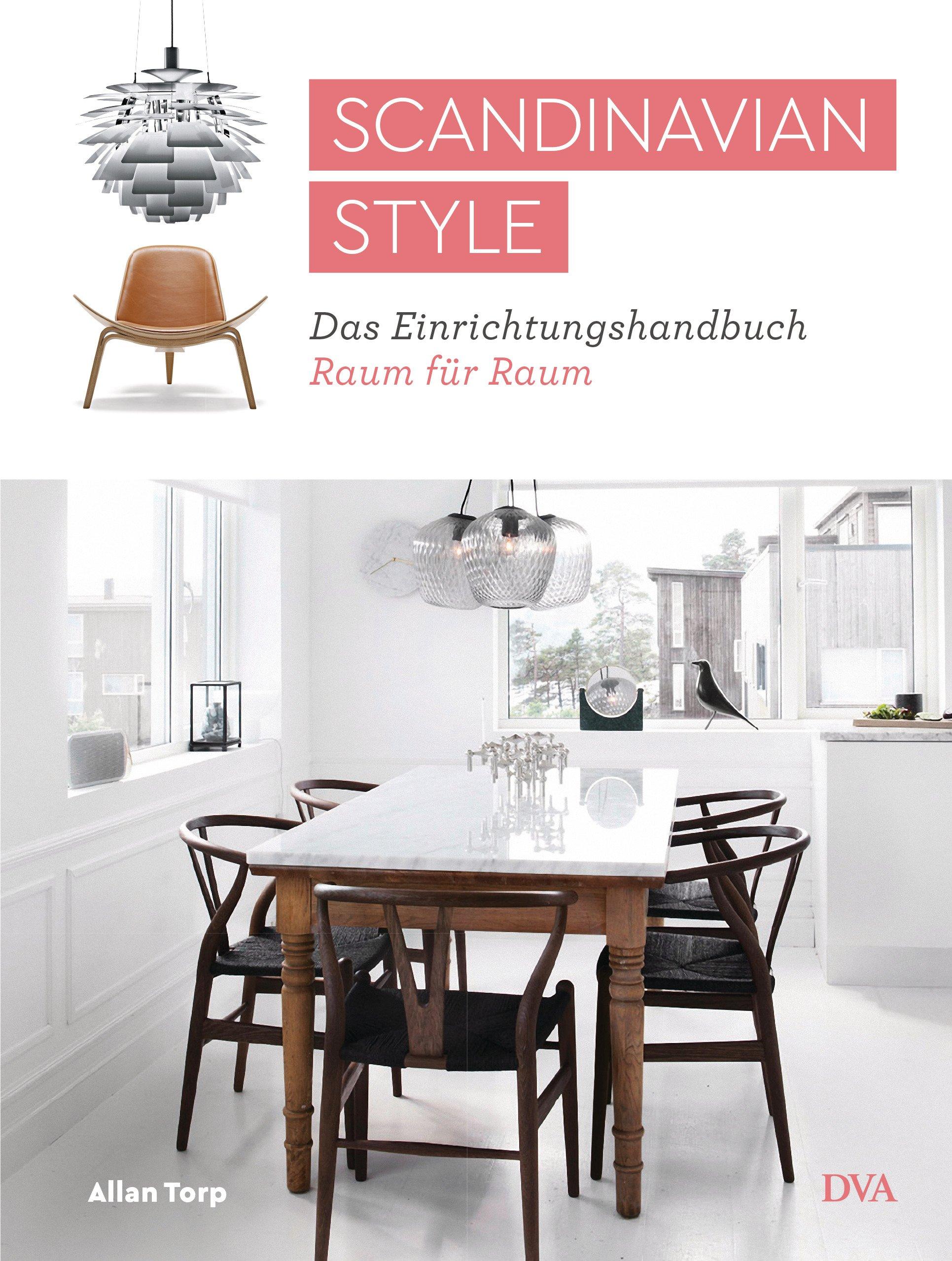 Scandinavian Style.  medienservice architektur und bauwesen