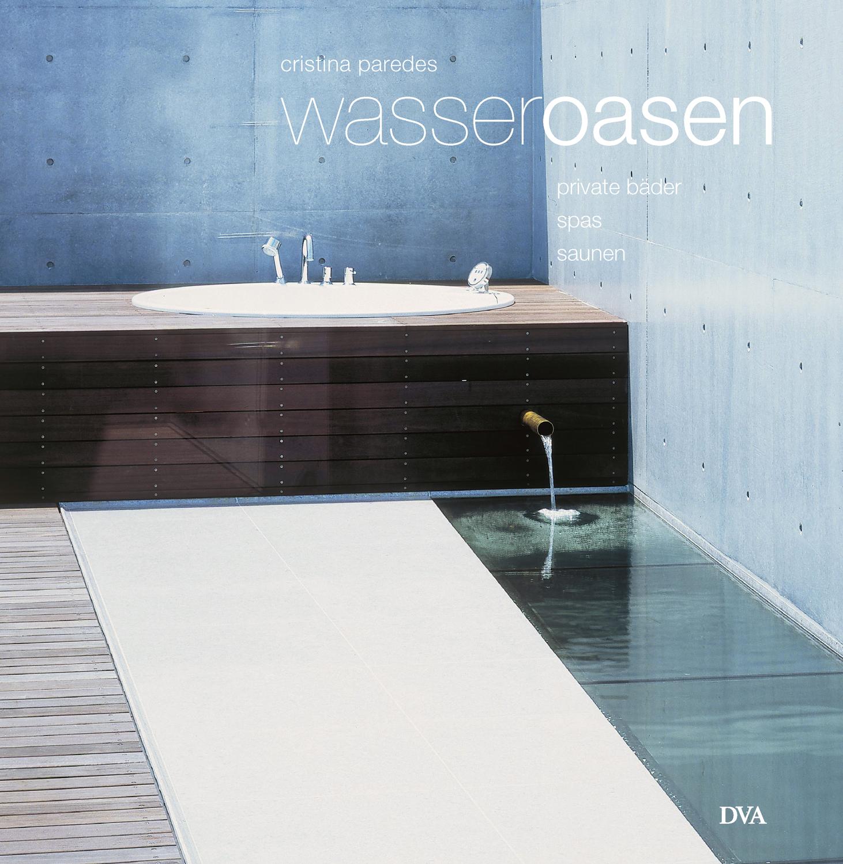 Private b der spas und saunen for Innenraum planen