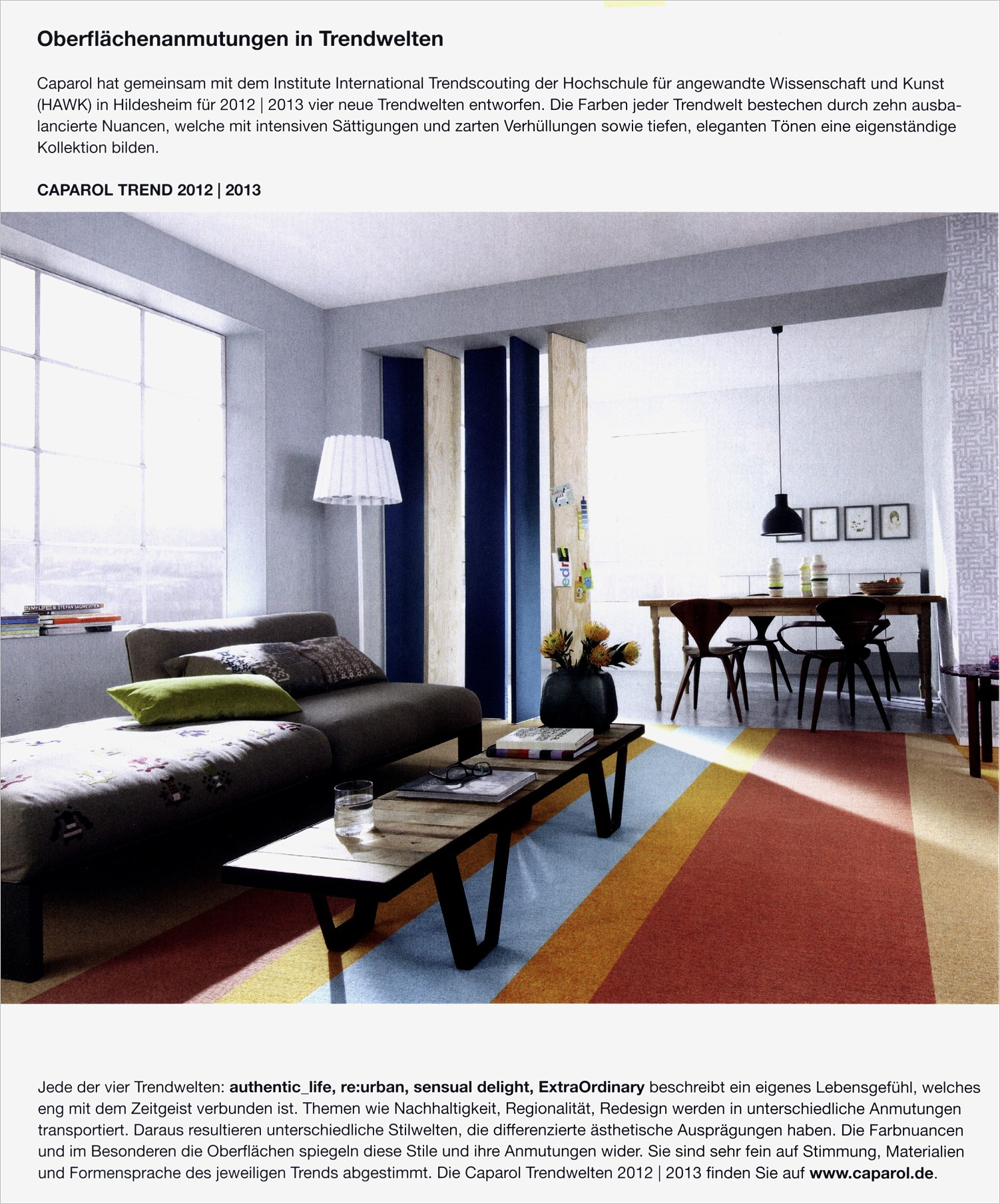 Architekturfachbuch wand lexikon for Innenraum planen