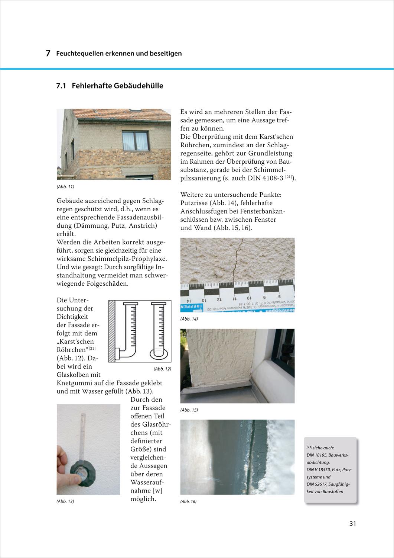 Ausgezeichnet Rahmen Gerade Systeme Bilder - Benutzerdefinierte ...