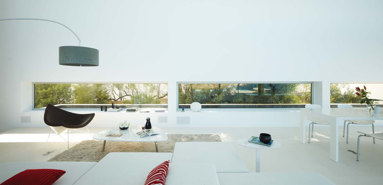 Architekturfachbuch inneneinrichtung heute for Innenraum planen