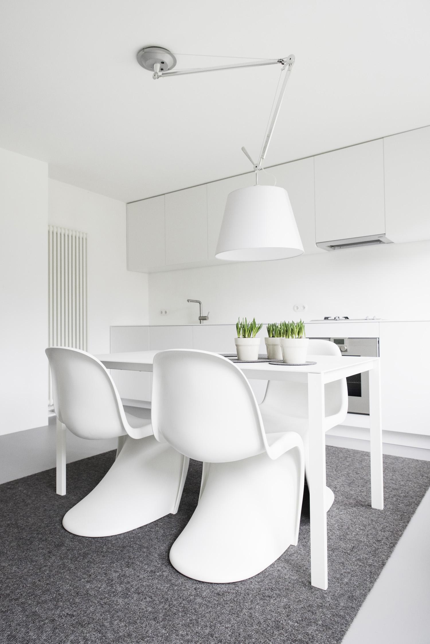 Best of interior medienservice architektur und bauwesen for Innenraum planen