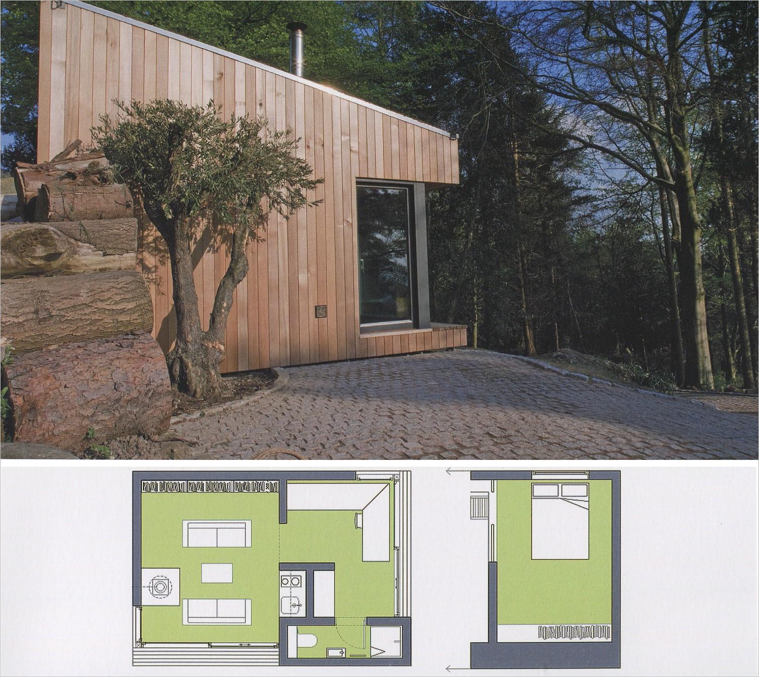 moderne exklusive landh user medienservice architektur und bauwesen. Black Bedroom Furniture Sets. Home Design Ideas