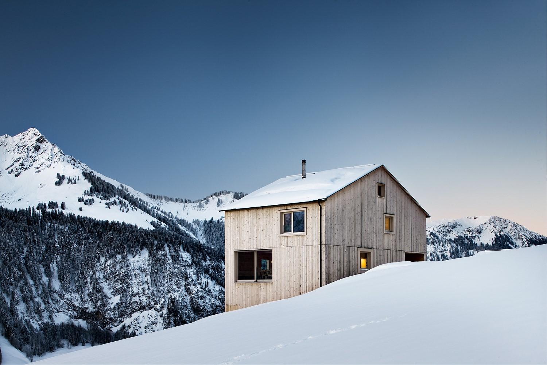 traumh user in den alpen medienservice architektur und bauwesen. Black Bedroom Furniture Sets. Home Design Ideas
