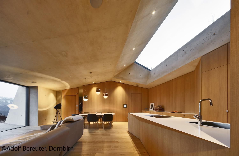Häuser des Jahres 2017 | medienservice architektur und bauwesen