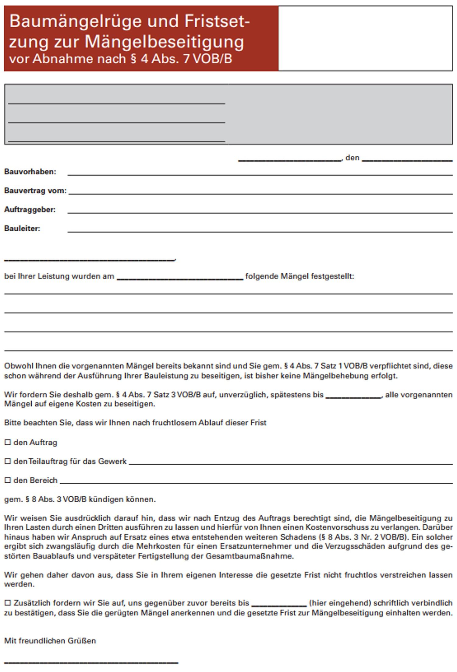 Nett Bau Checklisten Vorlage Galerie - Entry Level Resume Vorlagen ...