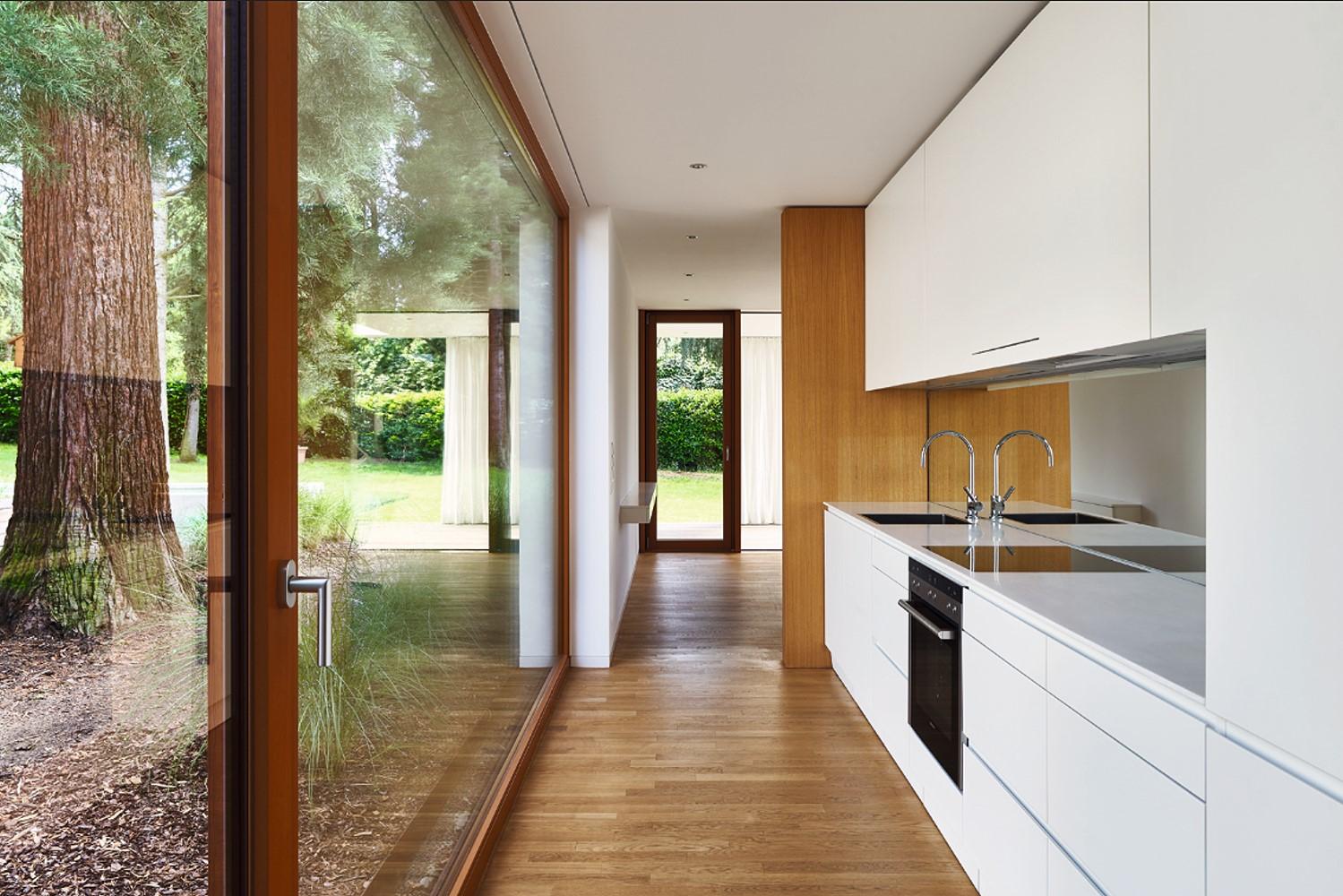 h user des jahres 2018 medienservice architektur und. Black Bedroom Furniture Sets. Home Design Ideas