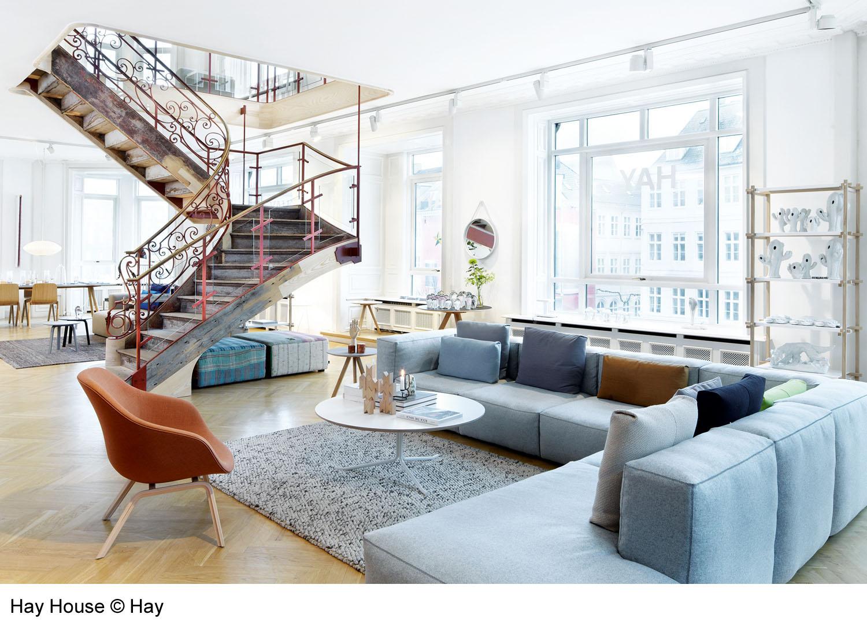 neues nordisches design medienservice architektur und bauwesen. Black Bedroom Furniture Sets. Home Design Ideas