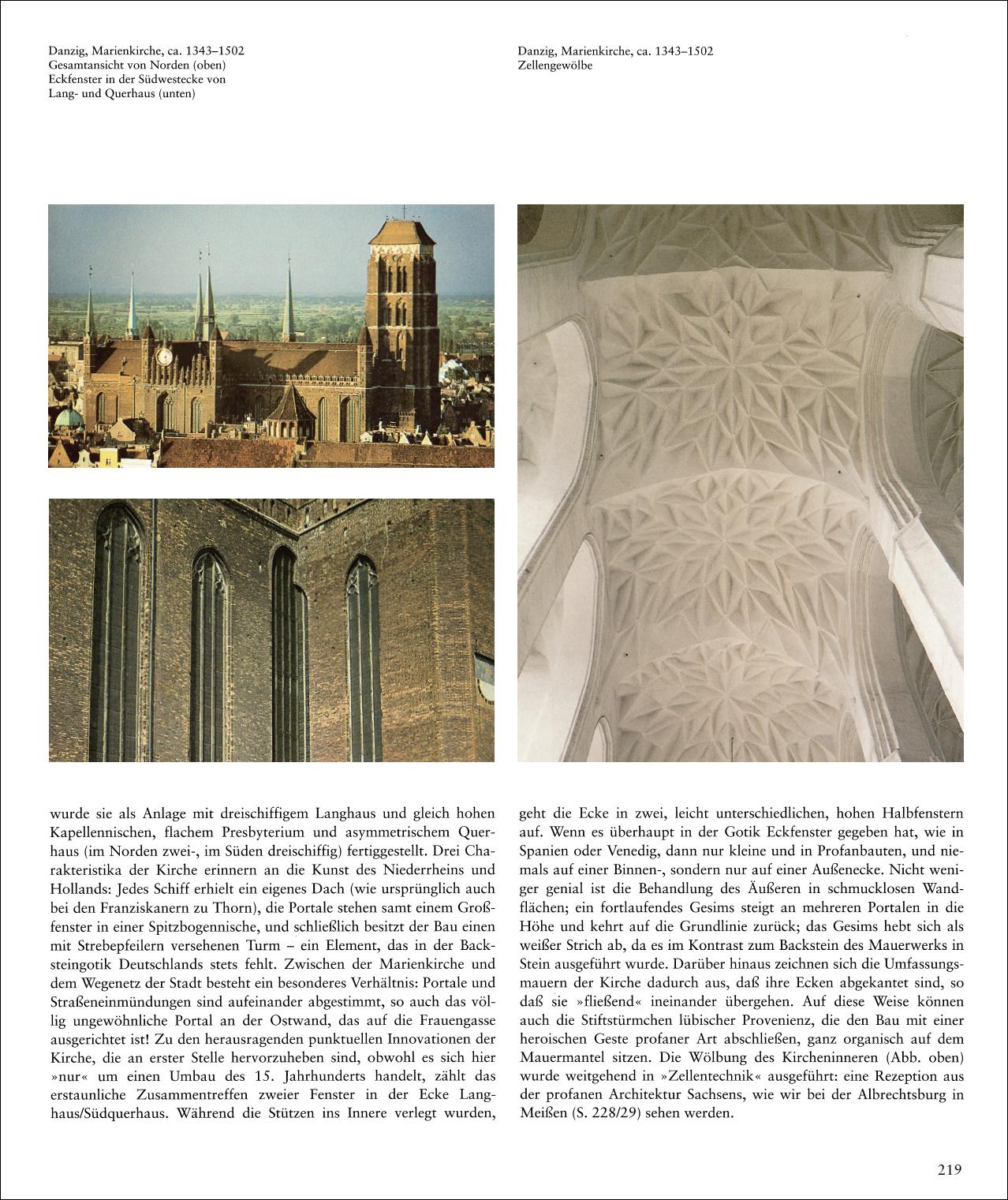 meisterwerke europ ischer stilepochen gotik renaissance klassizismus romantik. Black Bedroom Furniture Sets. Home Design Ideas