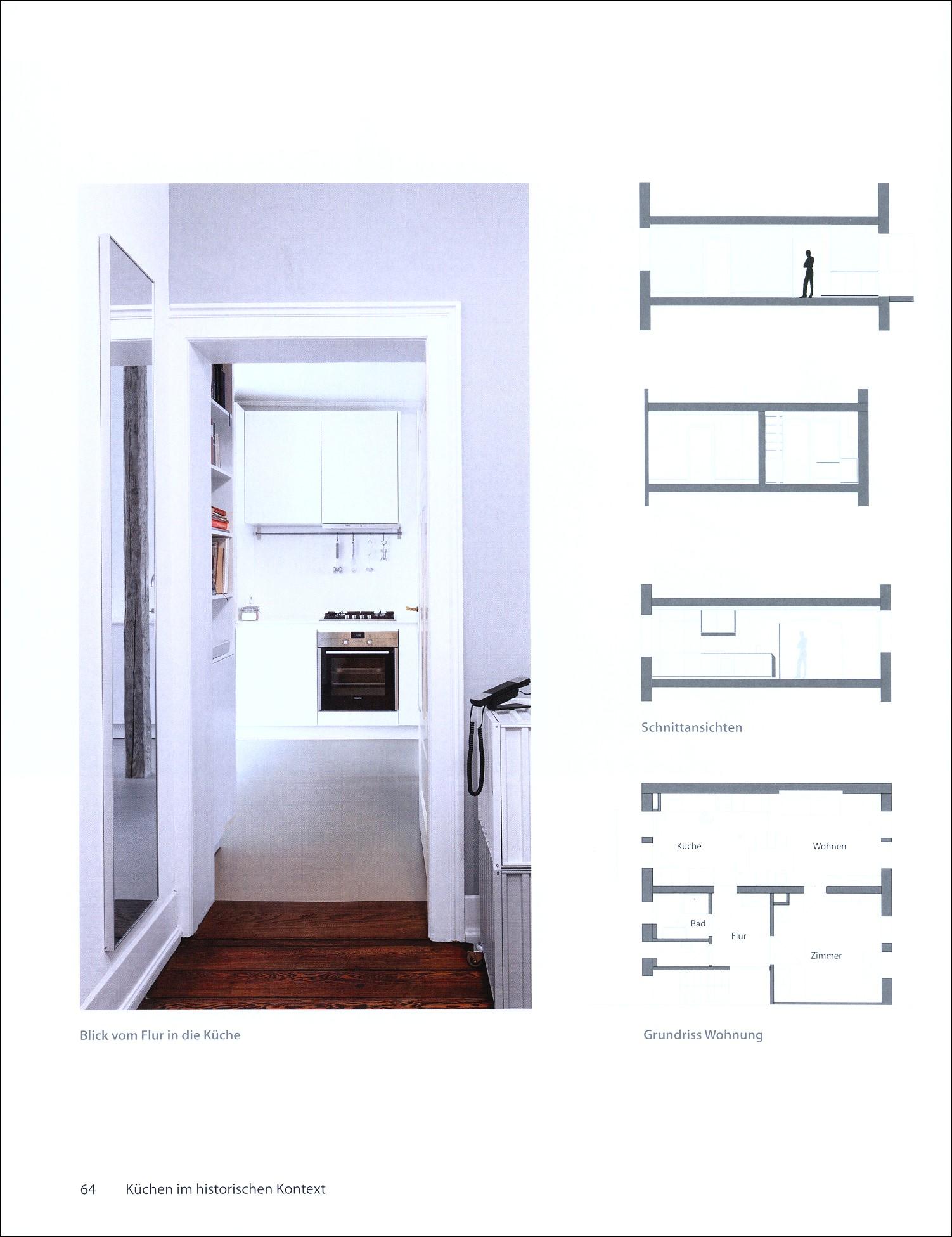 architekturfachbuch individuelle k chen ma geschneidert. Black Bedroom Furniture Sets. Home Design Ideas