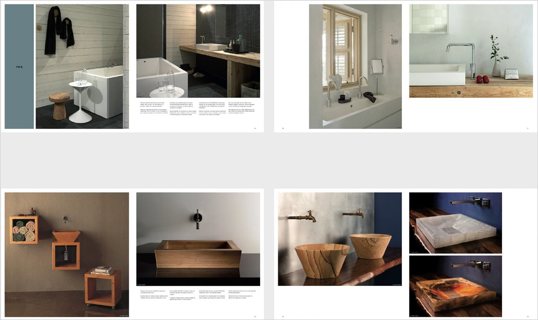 Das bad medienservice architektur und bauwesen for Innenraum planen