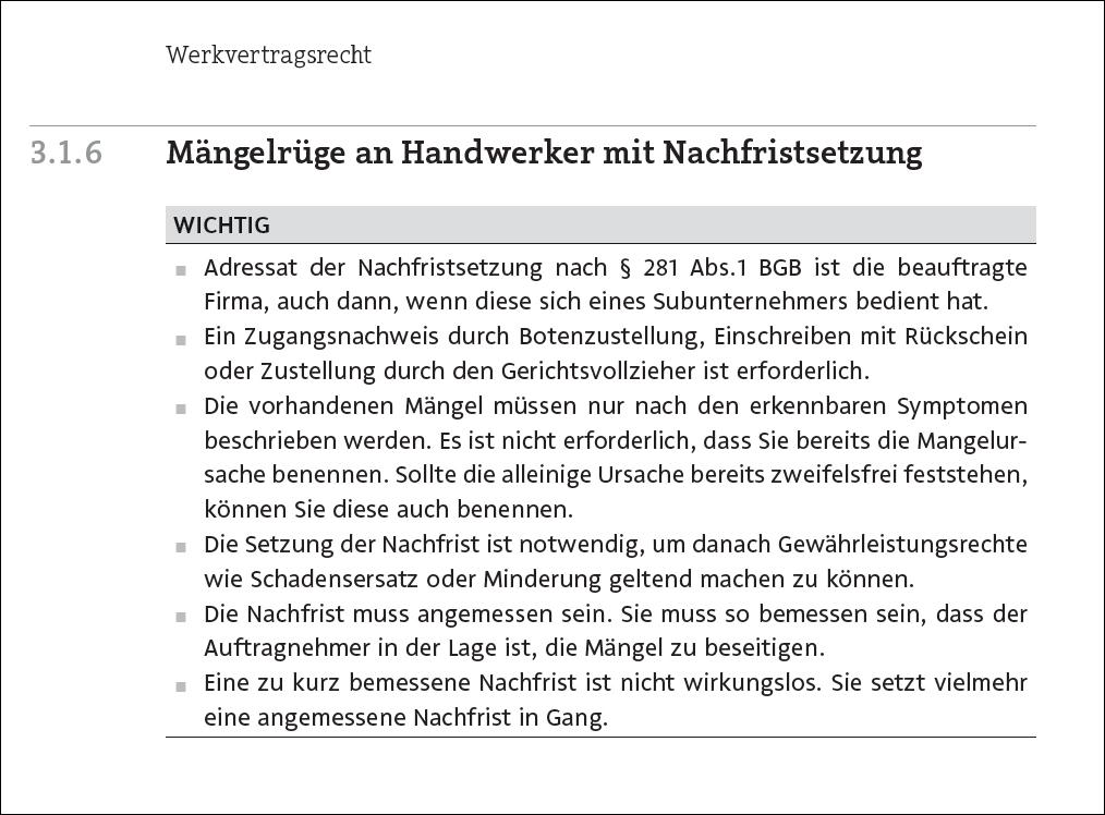 formularhandbuch immobilienverwaltung | medienservice architektur, Einladung