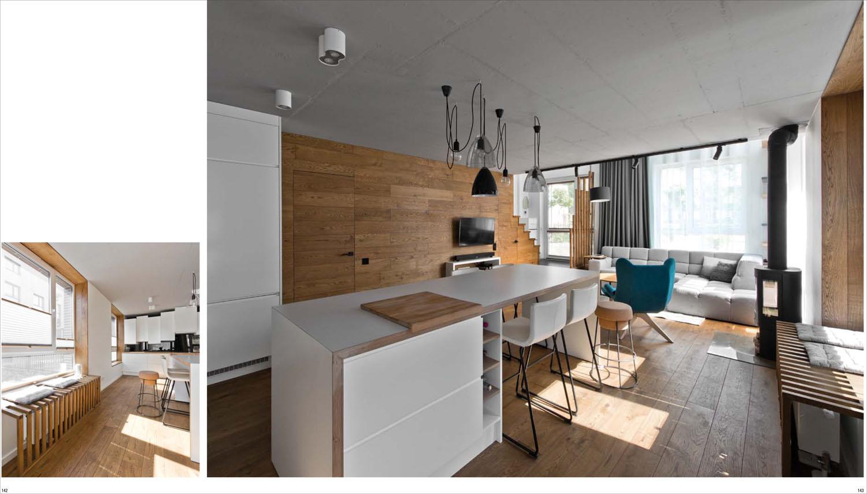 Kleine lofts medienservice architektur und bauwesen for Innenraum planen