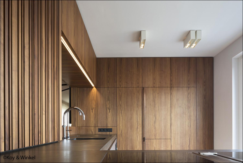 Edle einbaum bel medienservice architektur und bauwesen for Innenraum planen