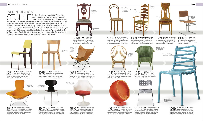 die gro e design enzyklop die medienservice architektur. Black Bedroom Furniture Sets. Home Design Ideas