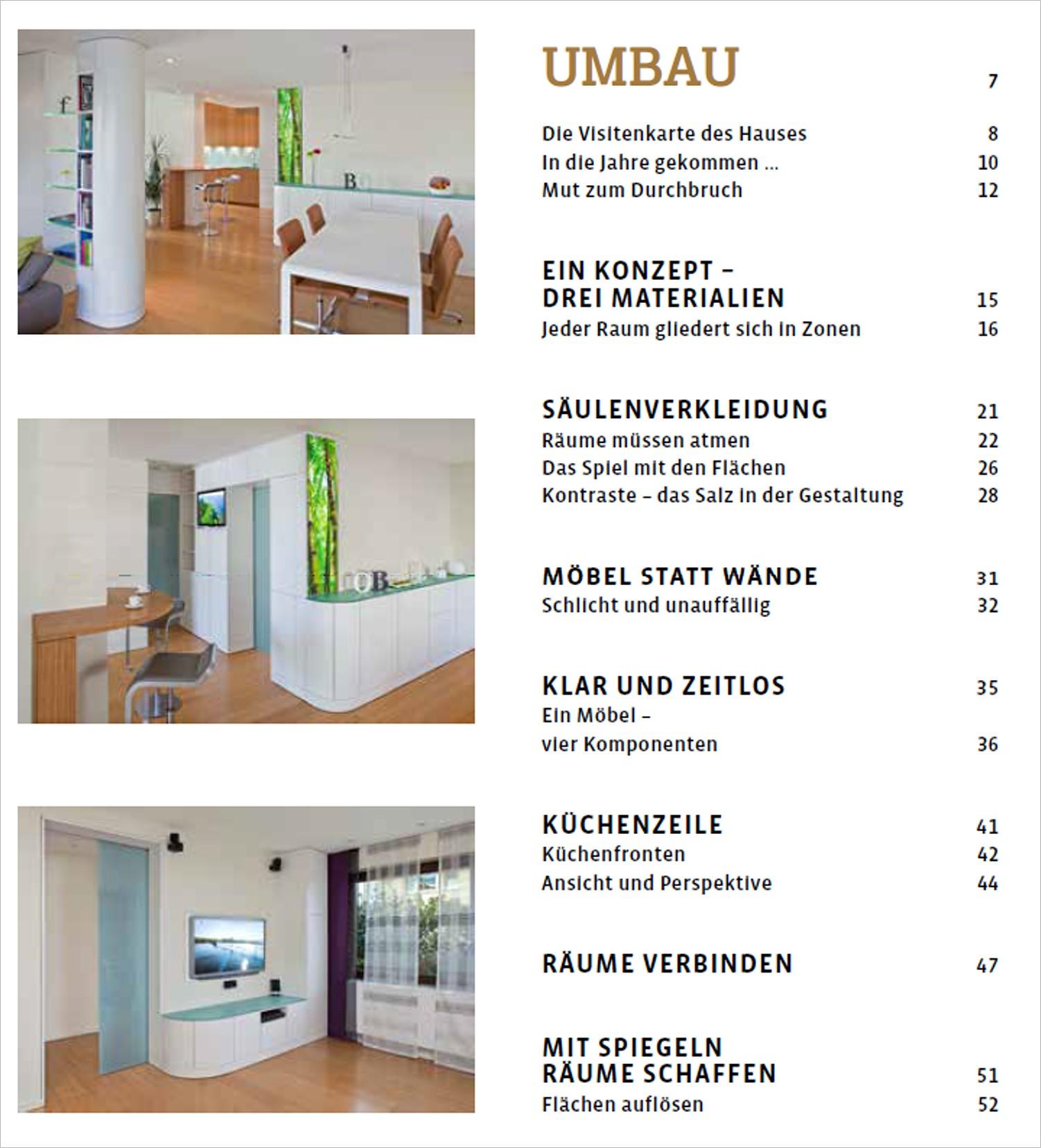 M bel raum form medienservice architektur und bauwesen for Innenraum planen