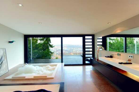 die besten b der individuell ma geschneidert medienservice architektur und bauwesen. Black Bedroom Furniture Sets. Home Design Ideas