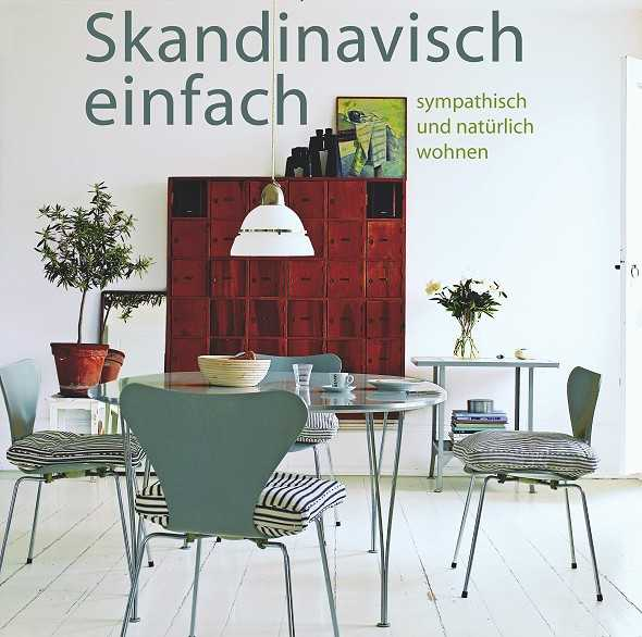 skandinavisch einfach medienservice architektur und bauwesen. Black Bedroom Furniture Sets. Home Design Ideas
