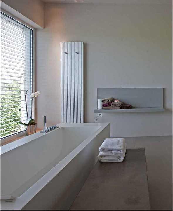 architekturfachbuch die besten b der zum wohlf hlen. Black Bedroom Furniture Sets. Home Design Ideas