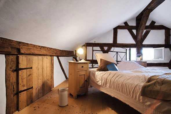 alte bauernh user neu erleben medienservice architektur. Black Bedroom Furniture Sets. Home Design Ideas