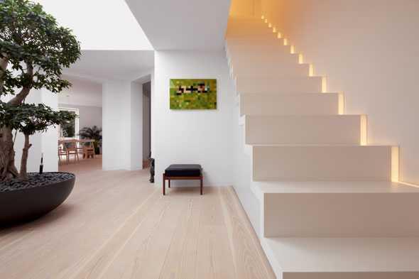 bdia handbuch innenarchitektur 2014/15. | medienservice, Innenarchitektur ideen