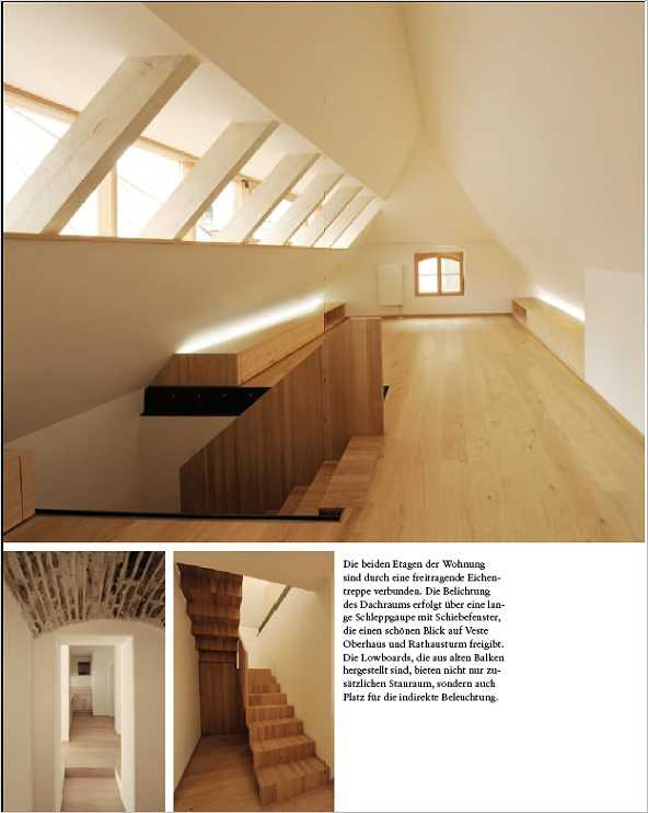 architekturfachbuch altbau wird traumhaus. Black Bedroom Furniture Sets. Home Design Ideas