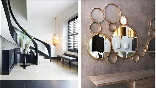 Wohndesign  Wohndesign | medienservice architektur und bauwesen